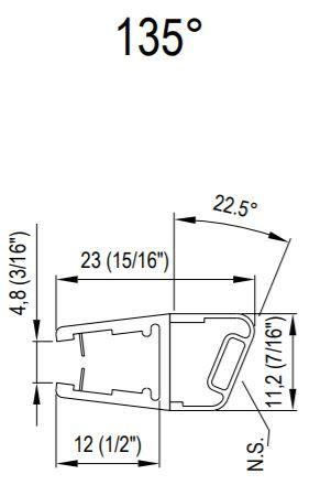 8PT8-70/71/6-8мм/2,2м