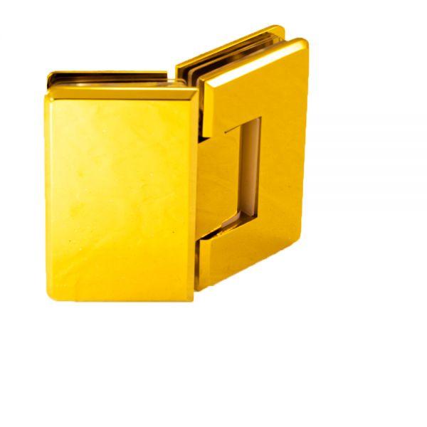 HDL302C/GOLD/регулируемый угол фиксации