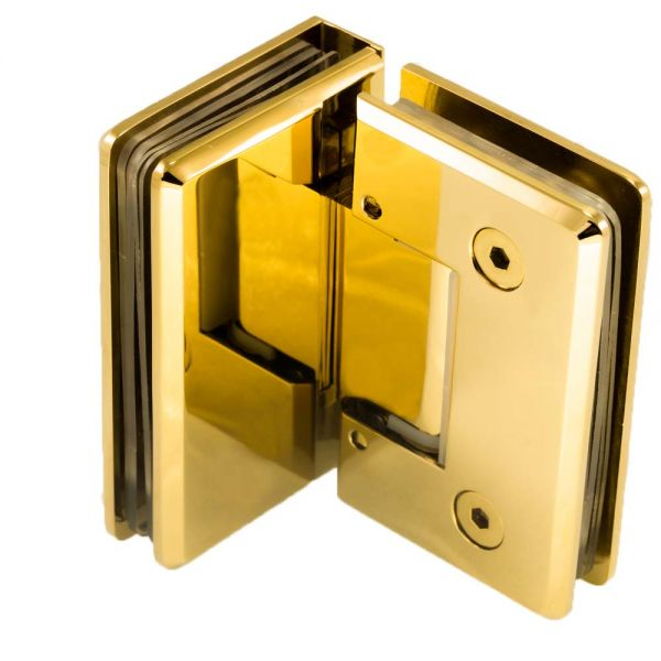 HDL304C/GOLD
