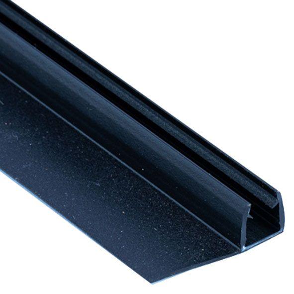 PS13D/8мм/2,5м/BLACK