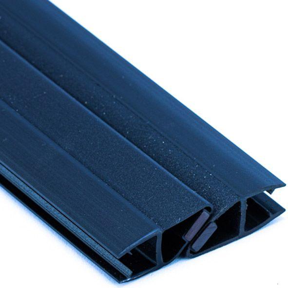 PS8M/10мм/2.5/BLACK