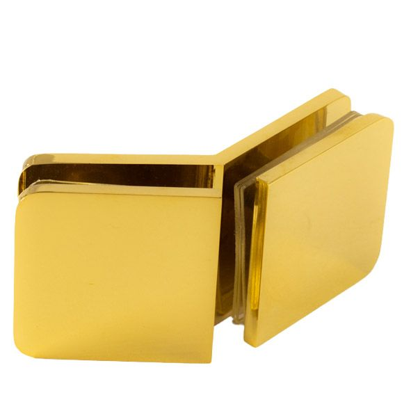 GC135A2/GOLD