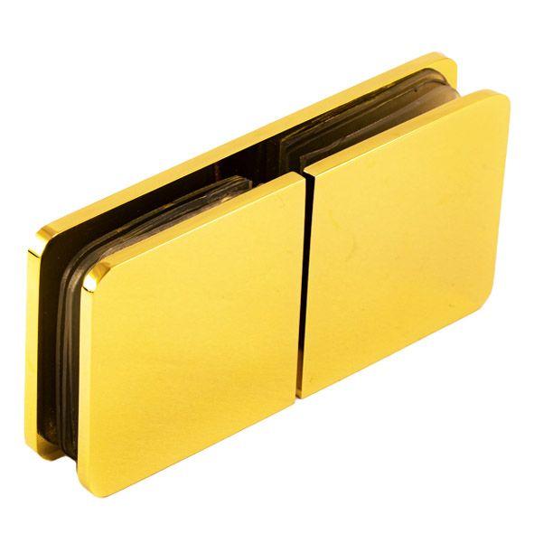 GC180A2/GOLD