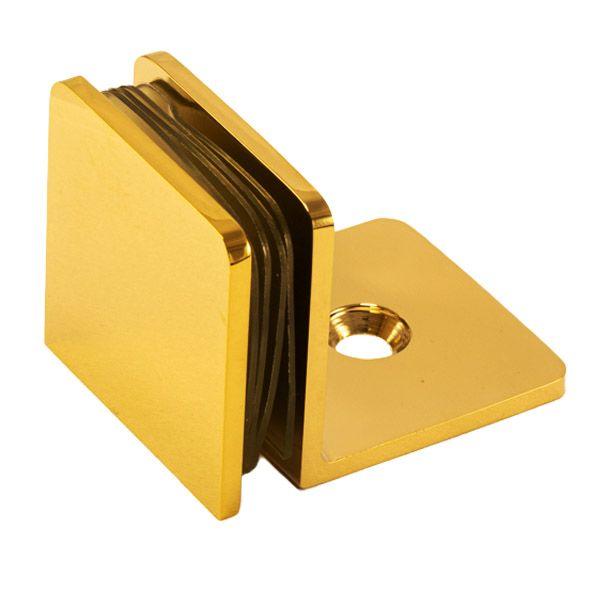 GC90A1/GOLD