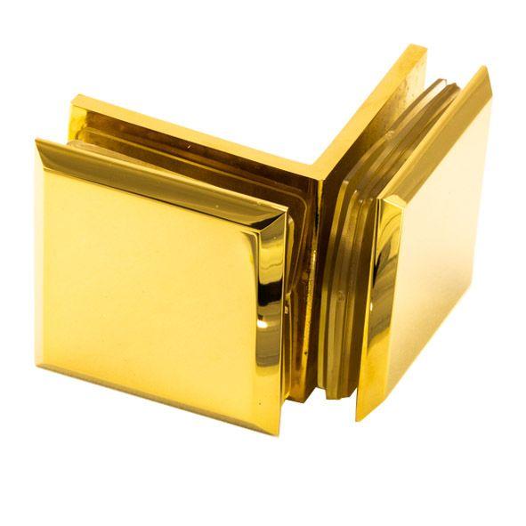 GC90C2/GOLD