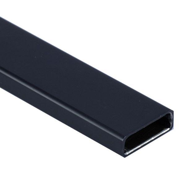 30*10/BLACK/порошковая покраска