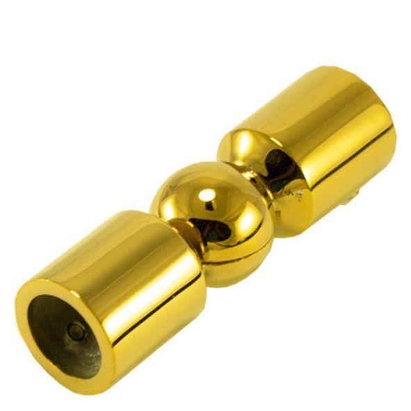 SC3A19/GOLD