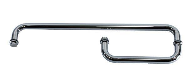 DH801--455-205/глянец