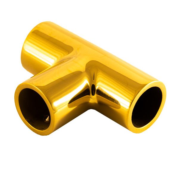 SC519/GOLD