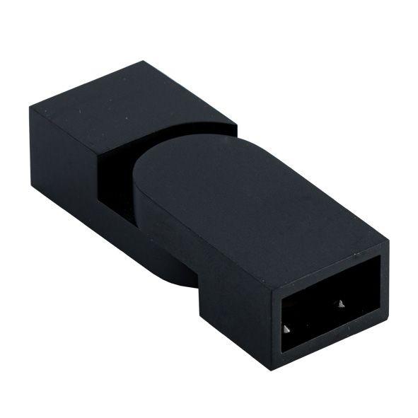 TKSQ823/BLACK/20*10