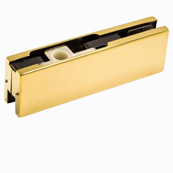 HDL120/Петля верхняя/GOLD