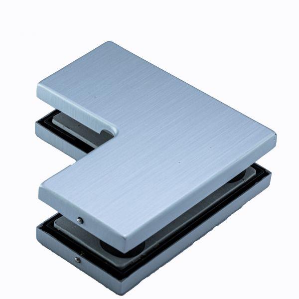 HDL160A/Фитинг угловой/анод