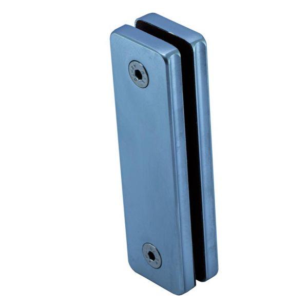 5B05/Ручка для раздвижной двери/анод