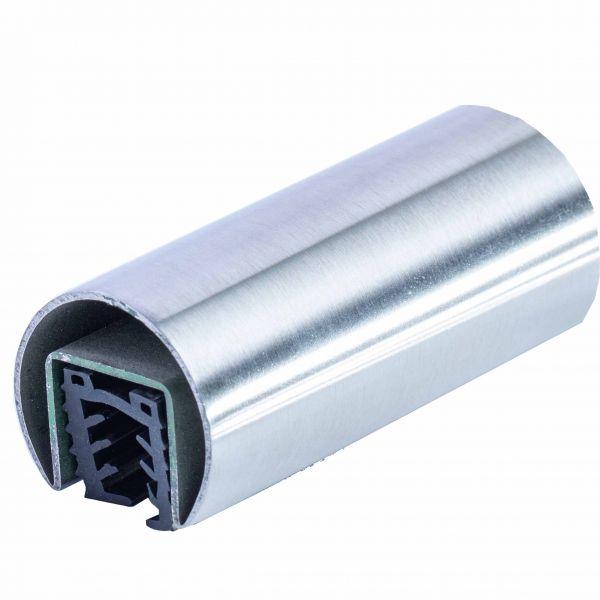 A00WR-10мм/уплотнительная резина