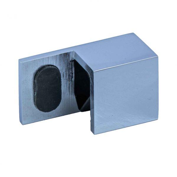 DSP25R/Ограничитель открывания двери (правый).