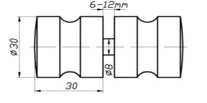 K3003/глянец