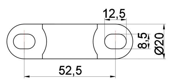 OFE52.5